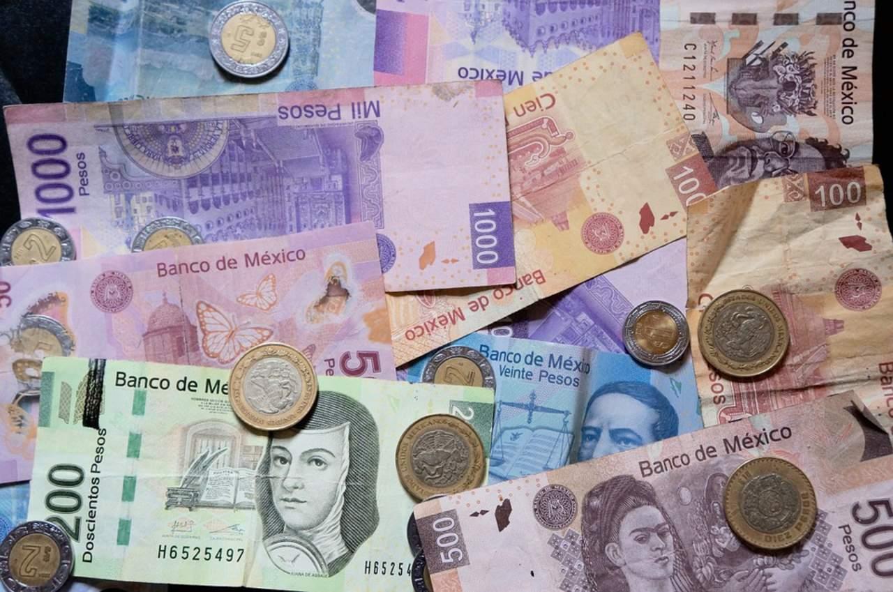 Dejan deuda de Coahuila en 38 mmdp