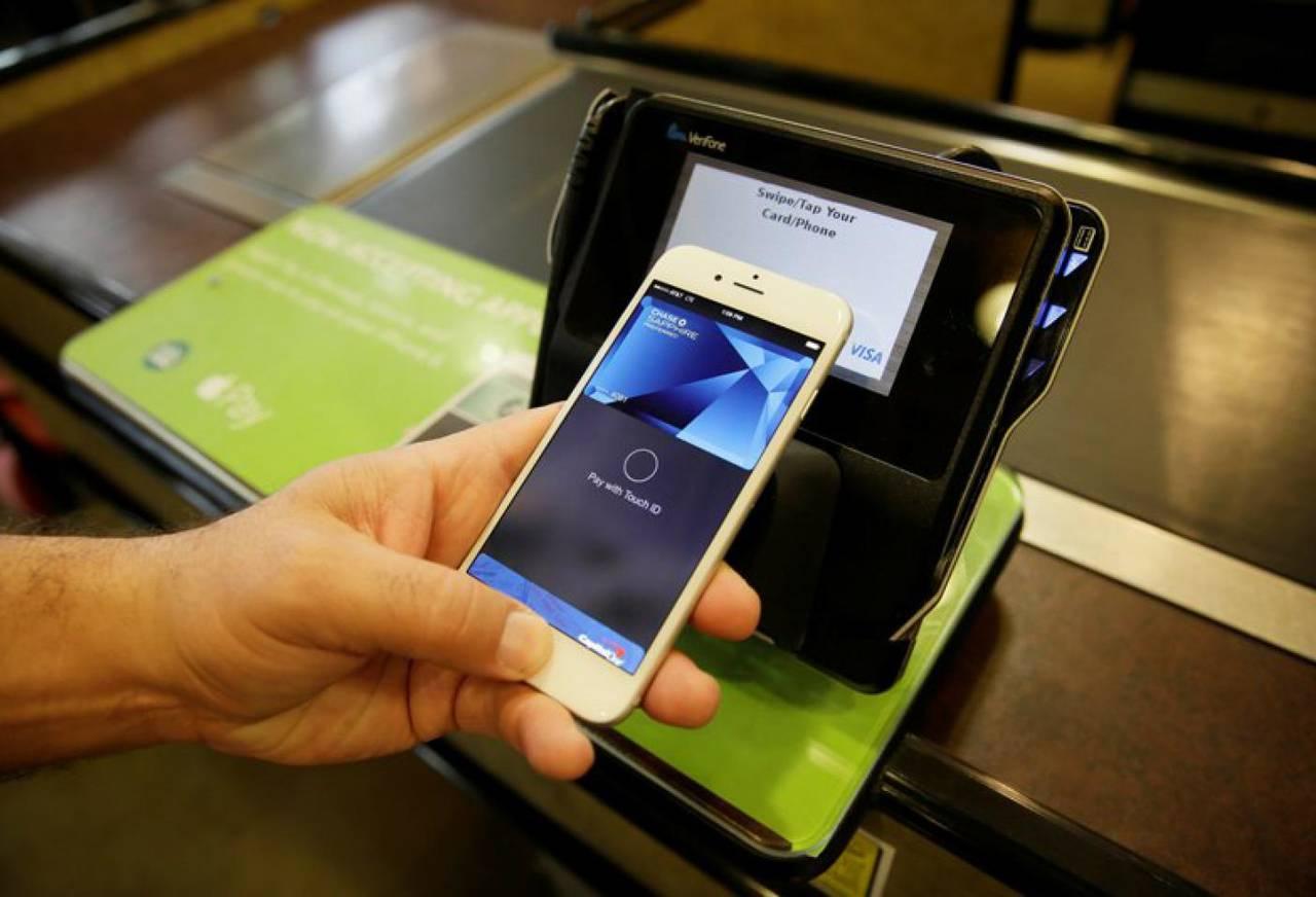 Ifetel da a conocer tarifas para móviles