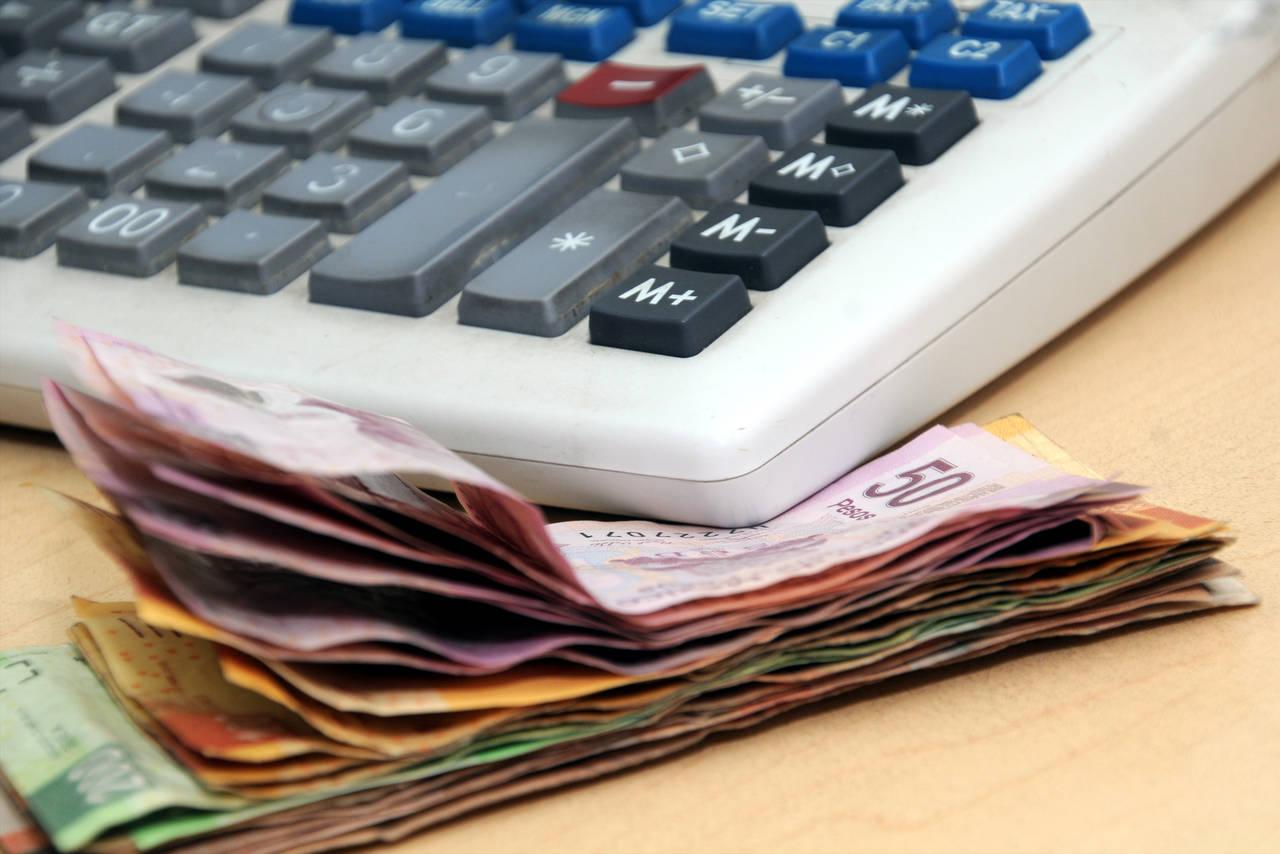 Estado contempla otro endeudamiento