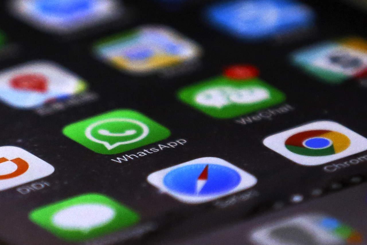 Gobiernos latinoamericanos buscan manipular redes sociales