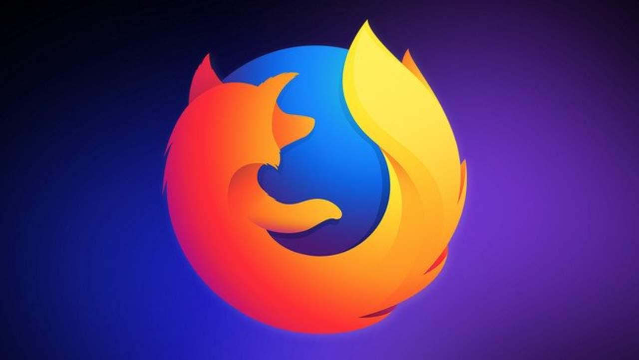 Mozilla Firefox se actualiza para competir contra Google Chrome