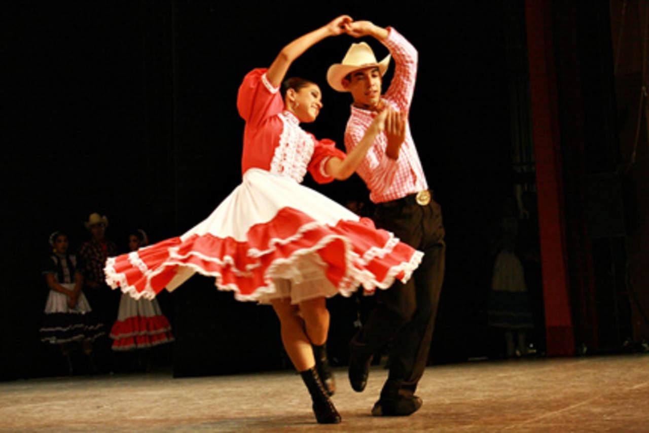 Polka, los orígenes europeos del tradicional baile norteño