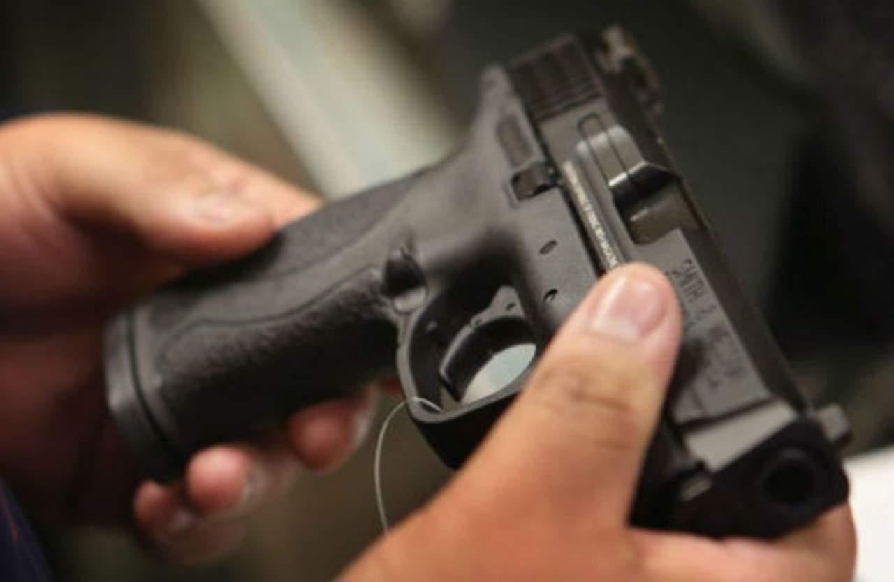 Wisconsin autoriza a niños usar armas para cazar