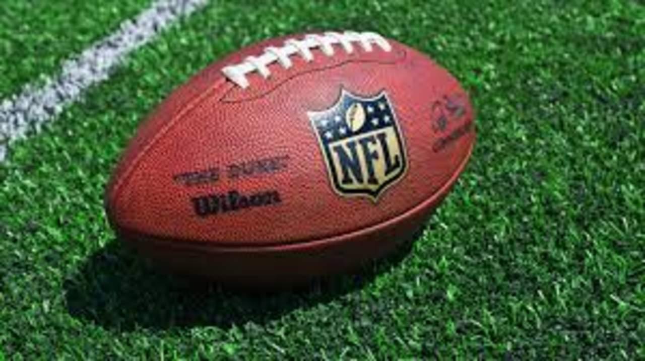 Anuncia NFL cambio de horarios