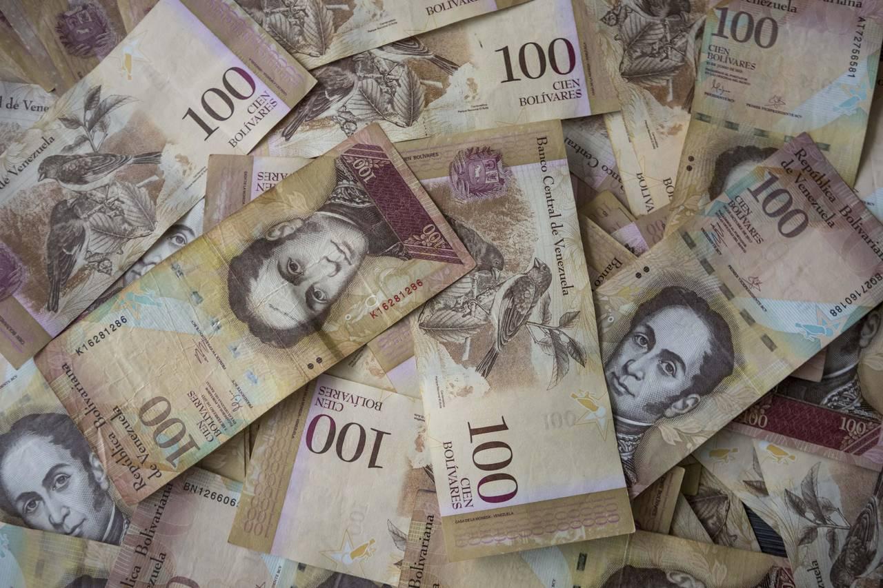 Gobierno dará más dinero a venezolanos