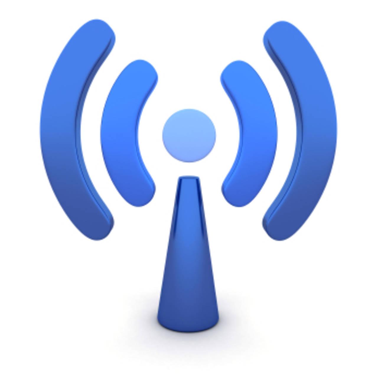 Incumplen en conectividad