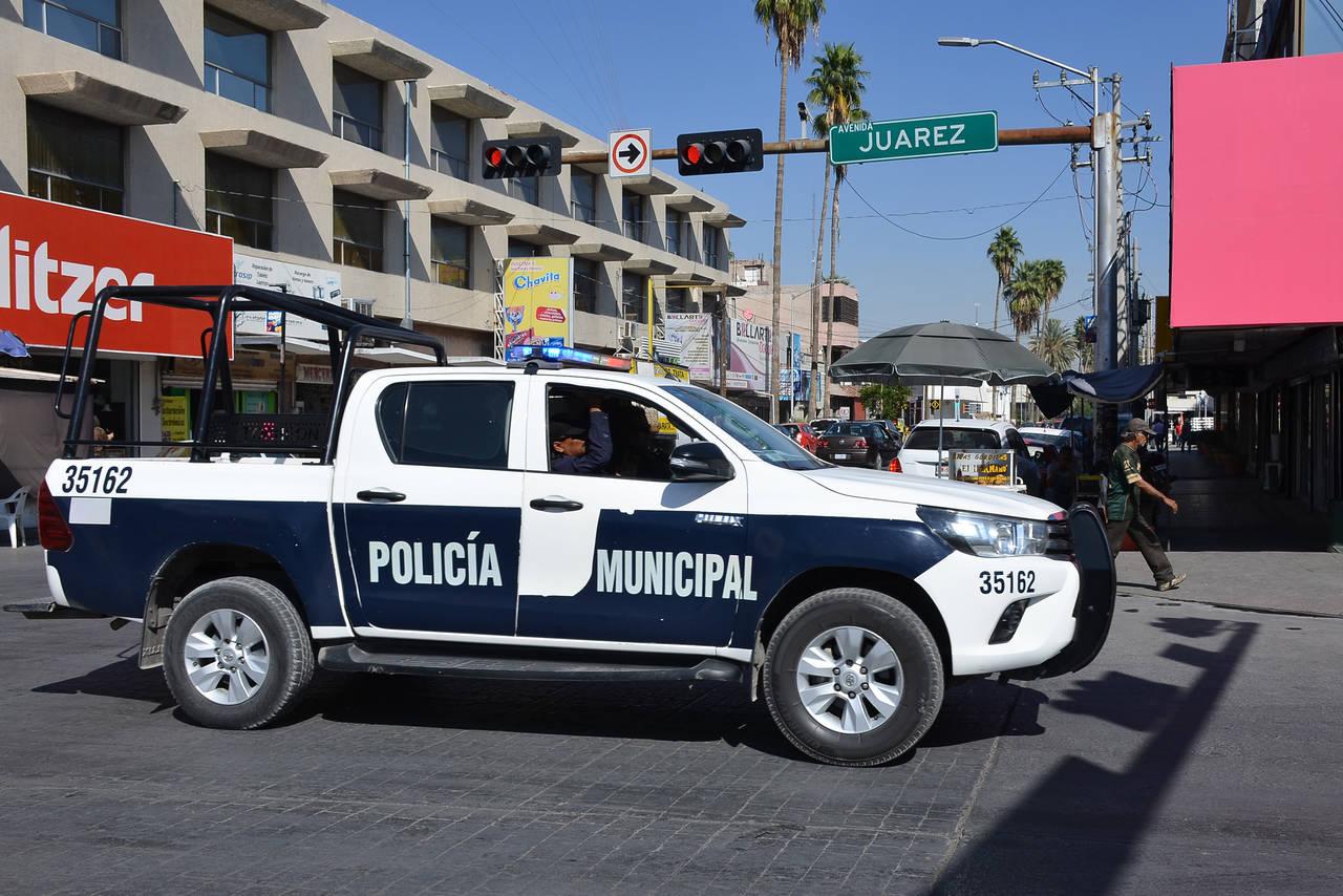 Piden aclarar cómo liquidan a policías