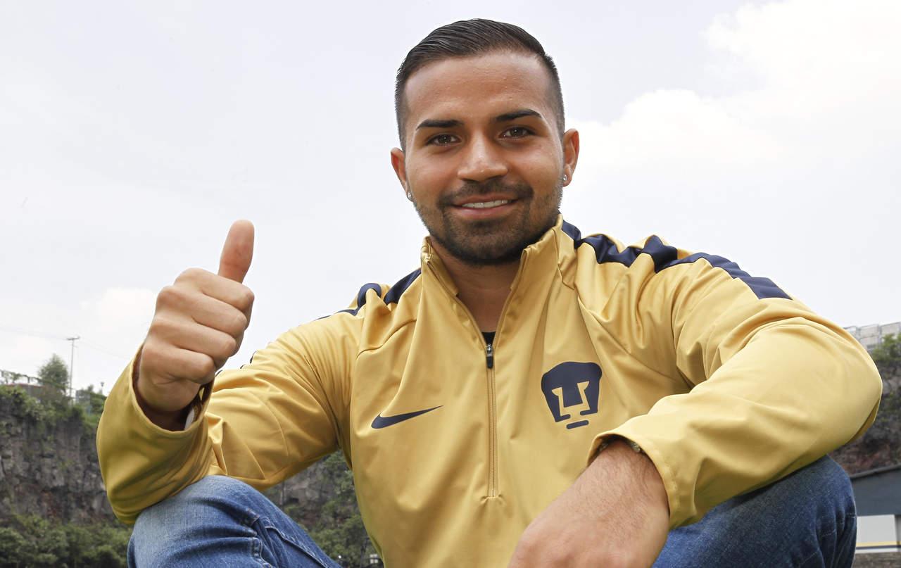 Santos anuncia transferibles