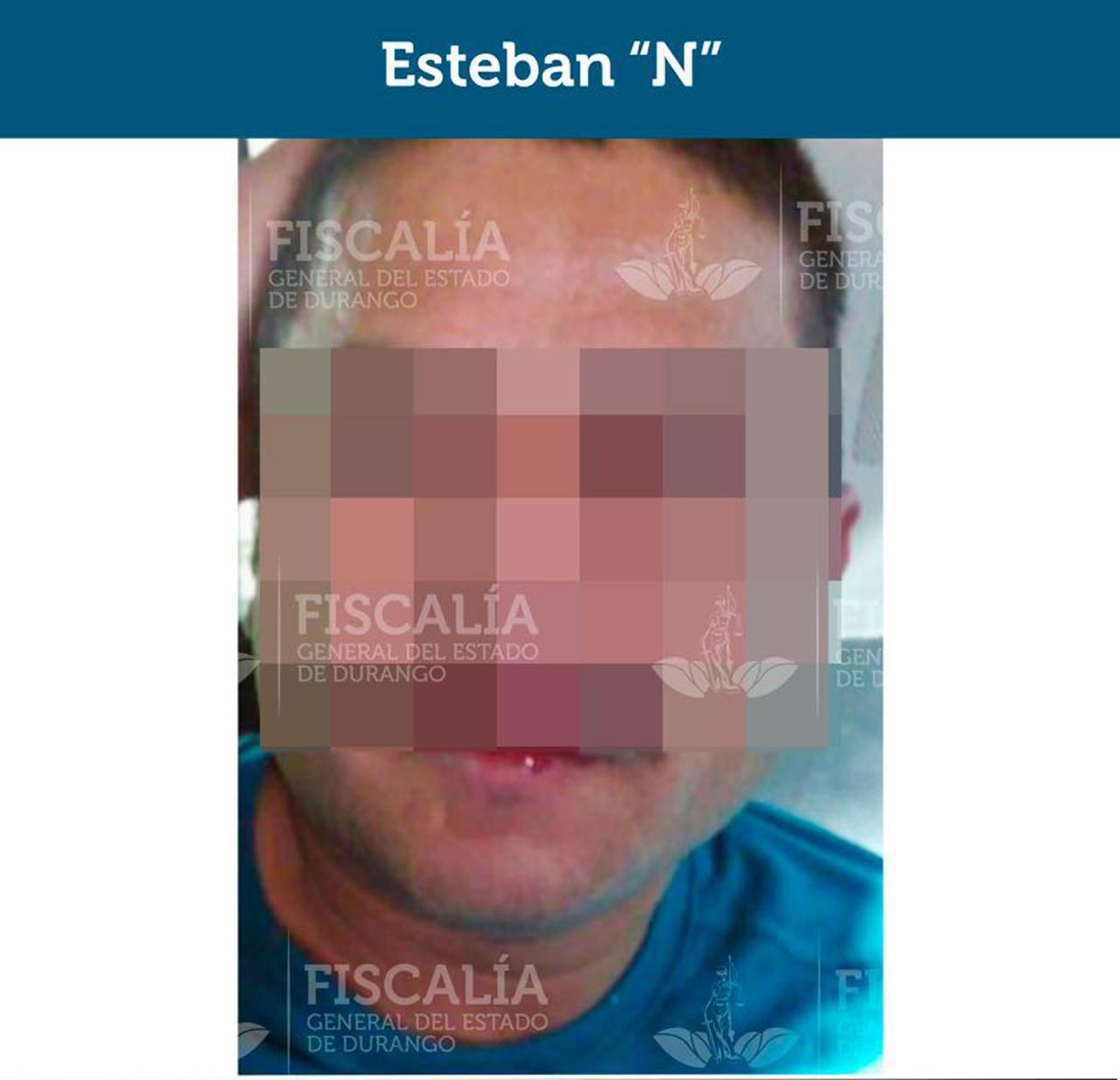 Confirman detención de líder de banda de secuestradores