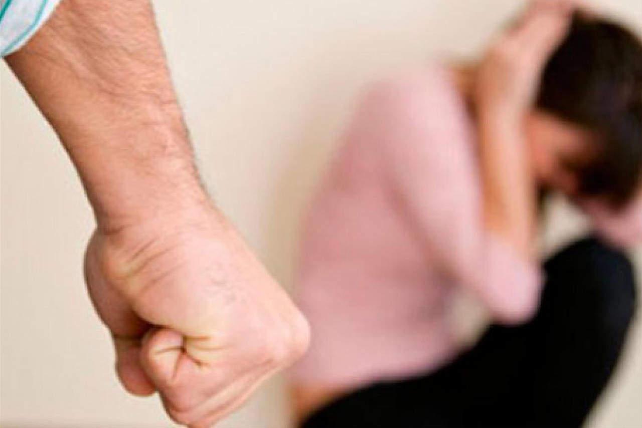 Registran 788 casos de violencia intrafamiliar