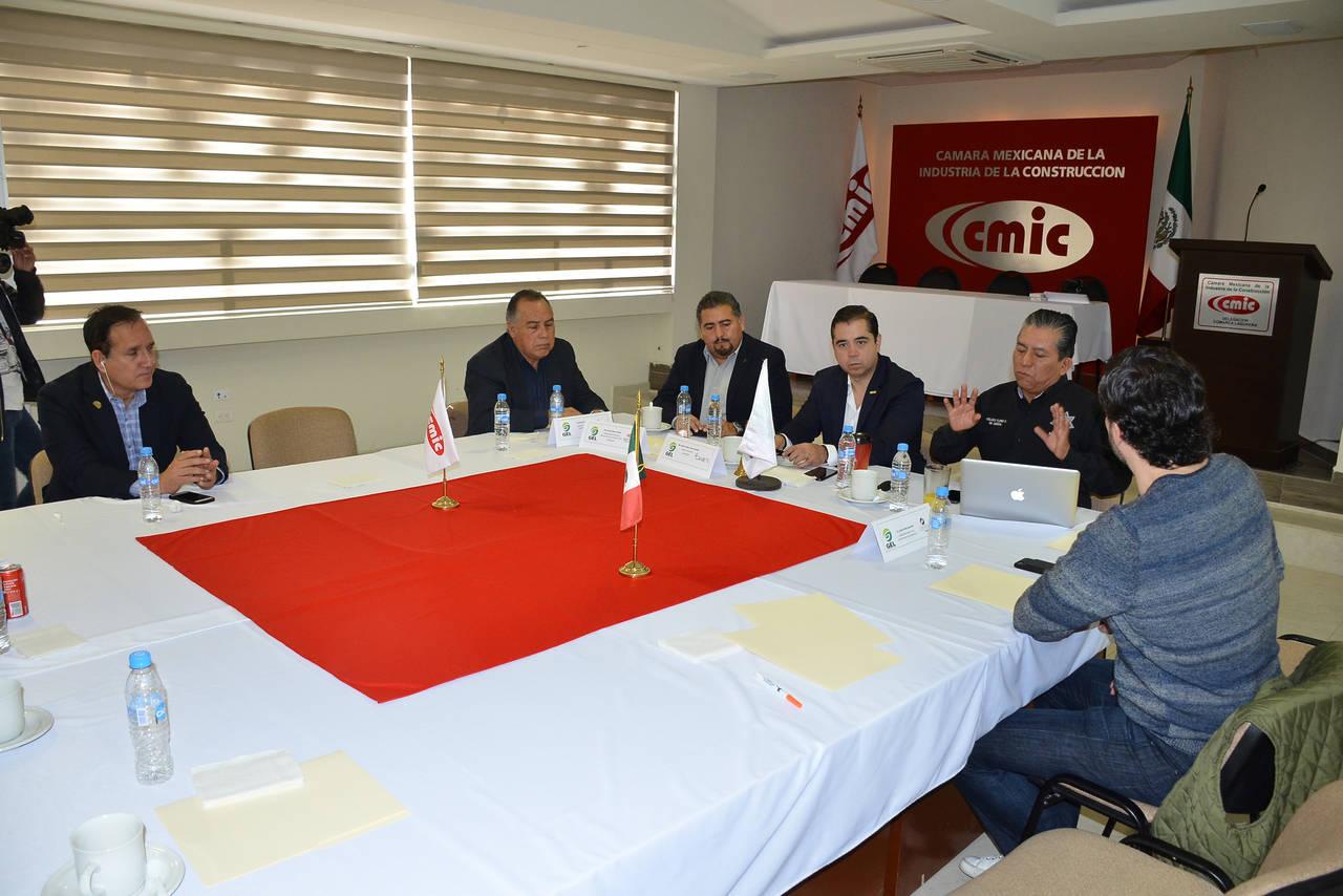El operativo de seguridad en estado se ampliará en Torreón