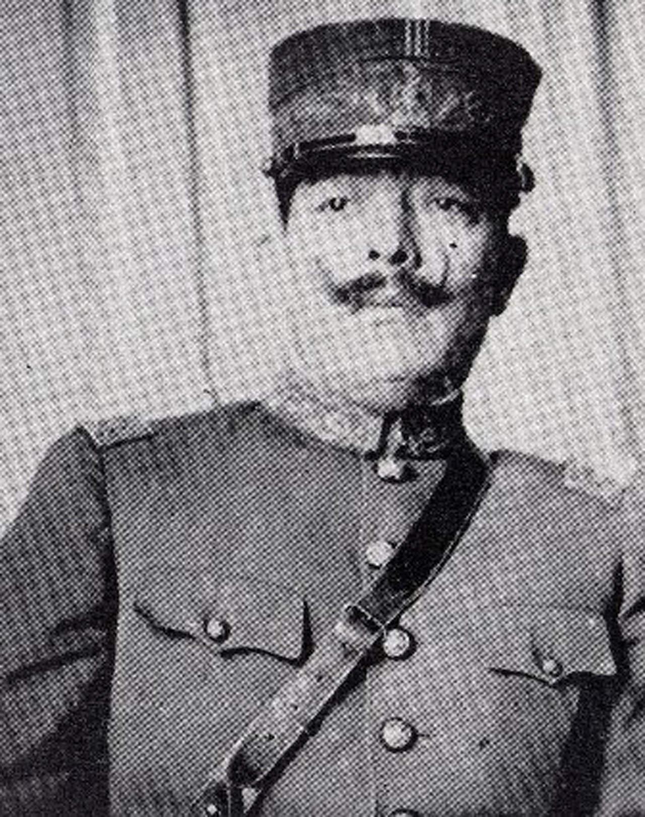 Sucesos del 3 de octubre de 1927; Asonada en el Campo Militar de Torreón