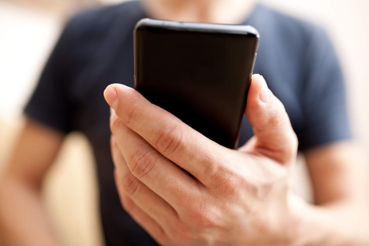 Cómo rastrear un smartphone de forma sencilla