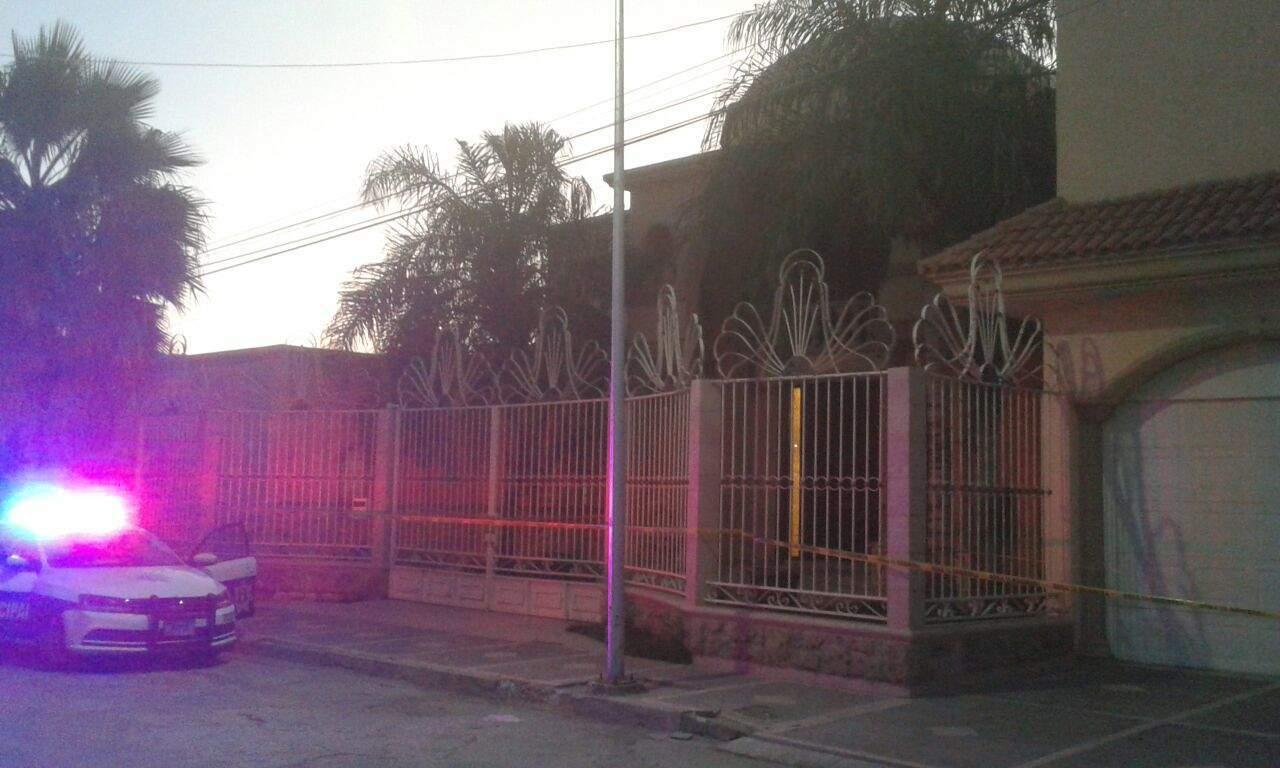 A proceso, detenidos por doble homicidio en Torreón
