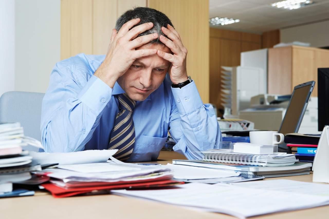 Relación entre violencia y estrés provoca enfermedades crónicas