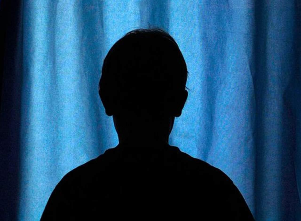 Se suicida tras ser obligado a casarse con la viuda de su hermano