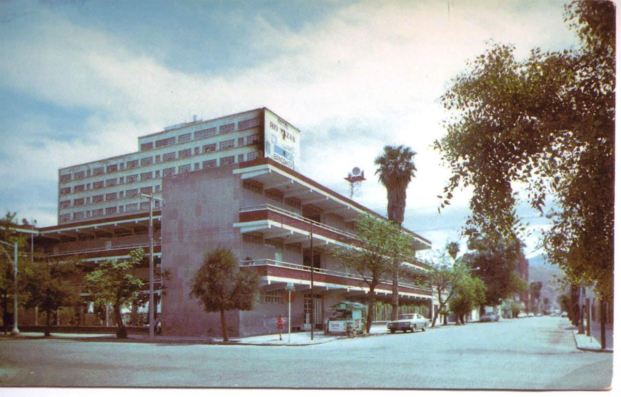 La Centenaria Escuela Alfonso Rodríguez