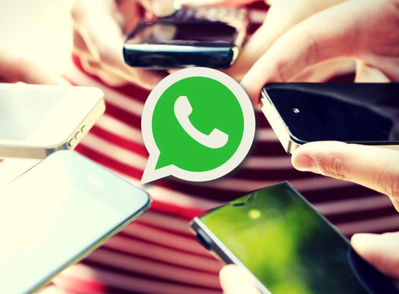 ¿Cómo saber en WhatsApp quién revisa tu perfil?
