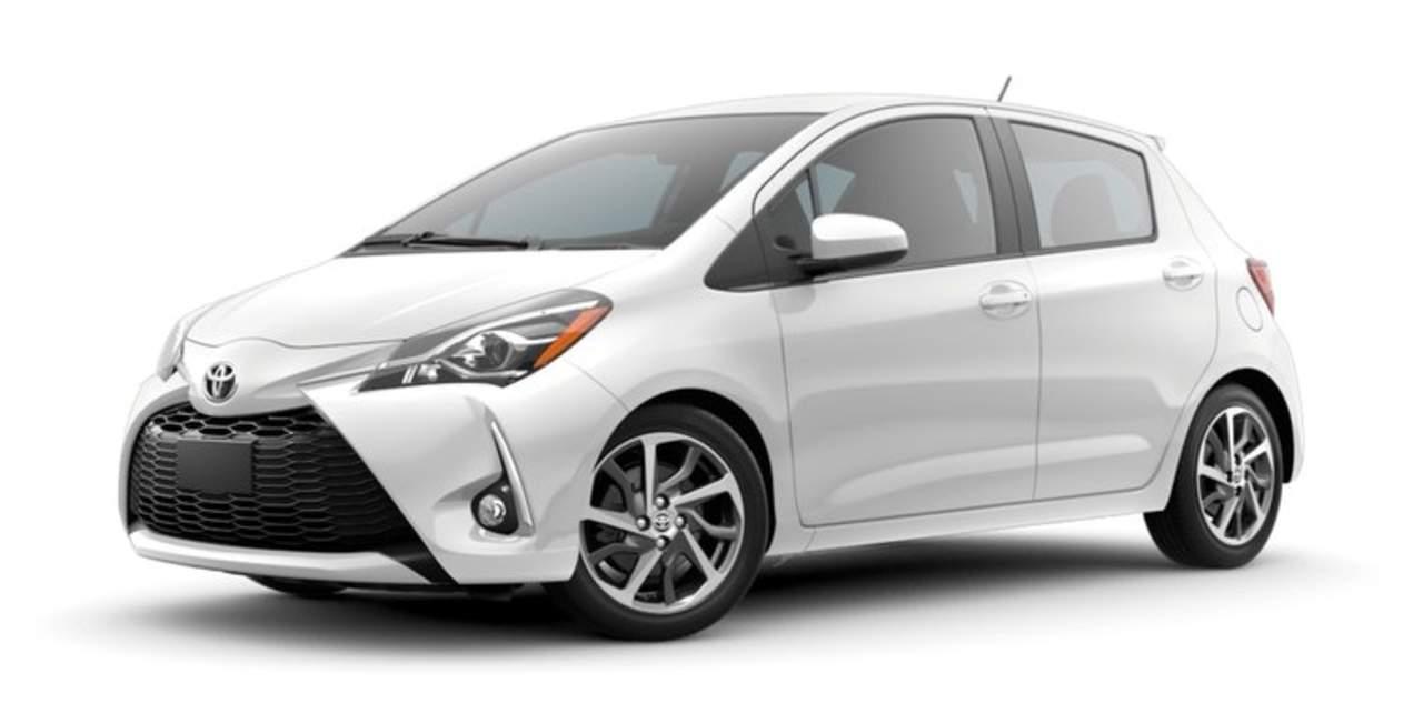 ¿Cuáles son los autos que menos se devalúan en México?