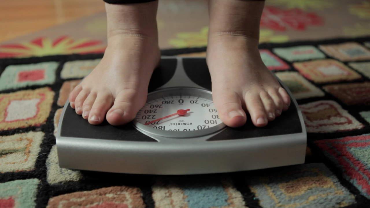Recomendaciones para bajar de peso y mantenerse en forma