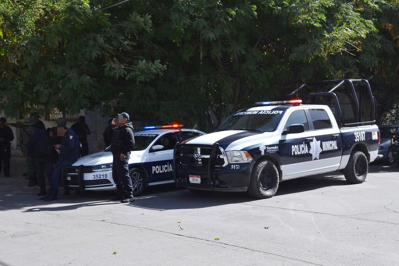 Descartan que Coahuila represente un riesgo por violencia