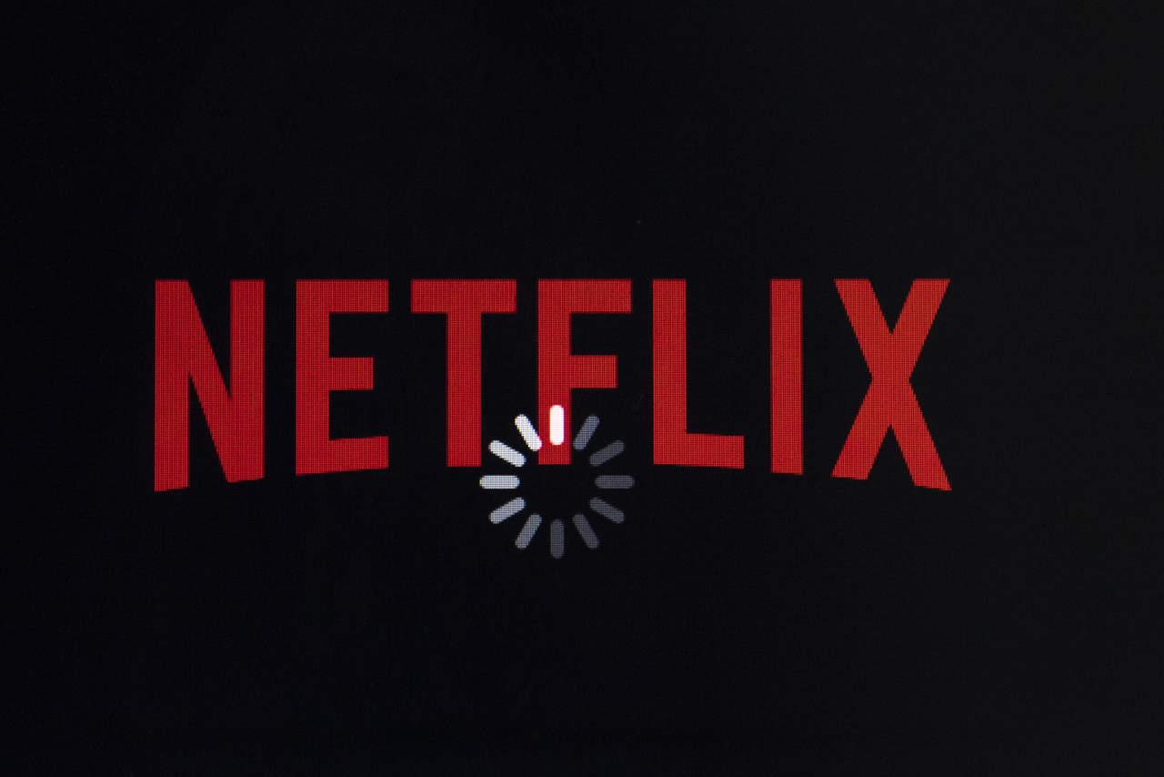Revela Netflix un detrás de cámaras de