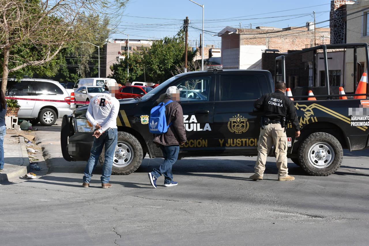 Arman polémica por negar servicio a policías en autolavado