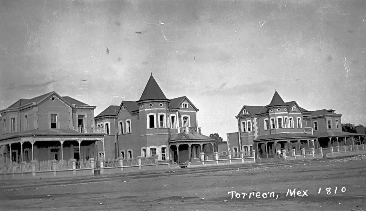 La Navidad y Año Nuevo más tristes que ha vivido Torreón (cuarta y última parte)