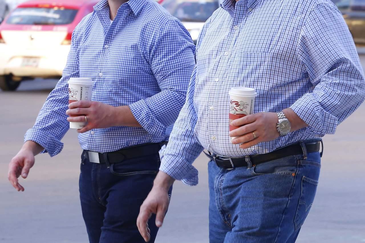 Malos hábitos que impiden perder peso