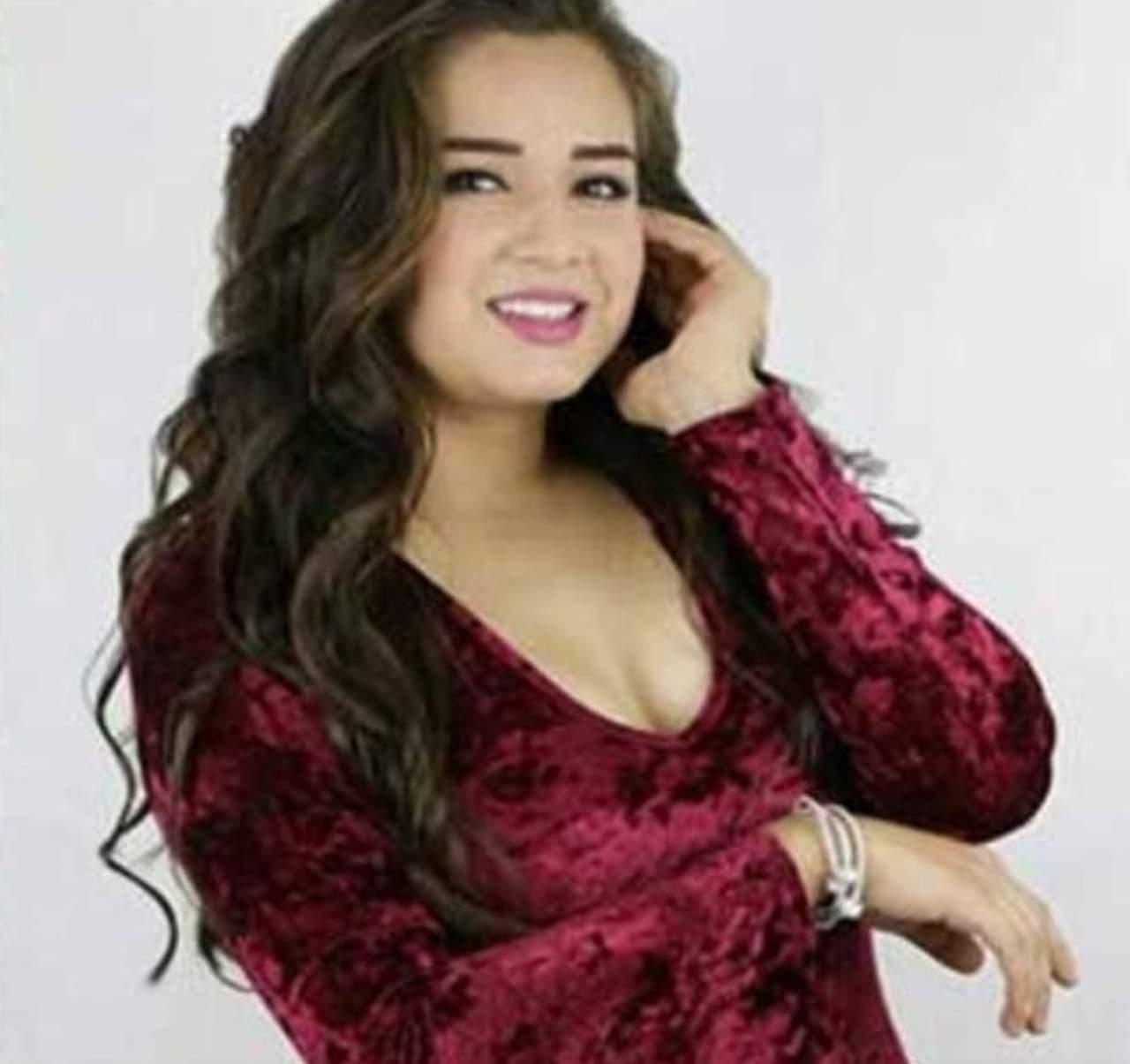 Localizan a candidata a Reina del Carnaval de Sinaloa