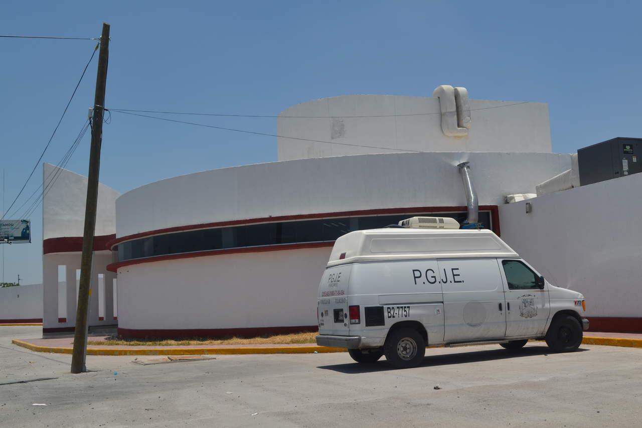 Hombre muere atropellado en la Torreón-San Pedro; responsable huye