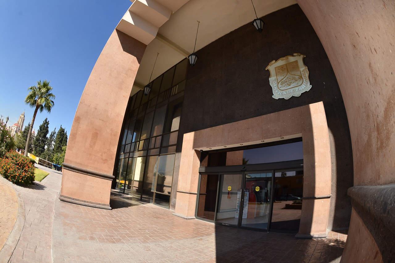 Municipio reclama 122 mdp al Estado
