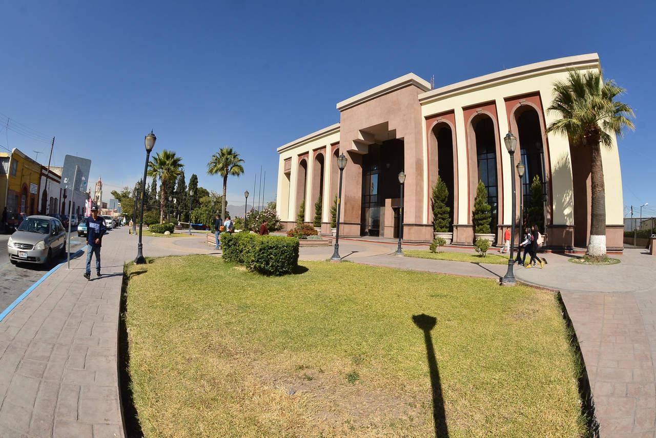 Municipio y Estado aclararán entrega de 122 mdp