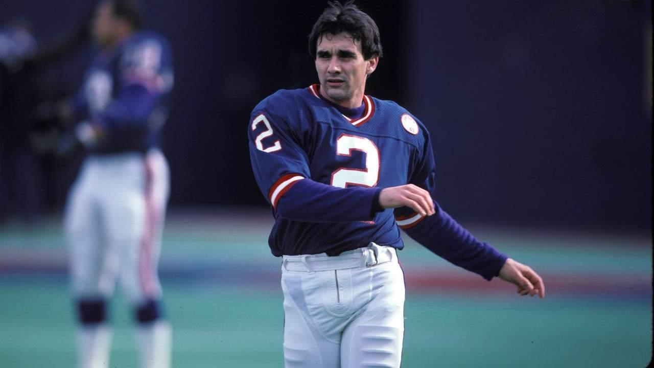 El lagunero que ganó dos Super Bowl