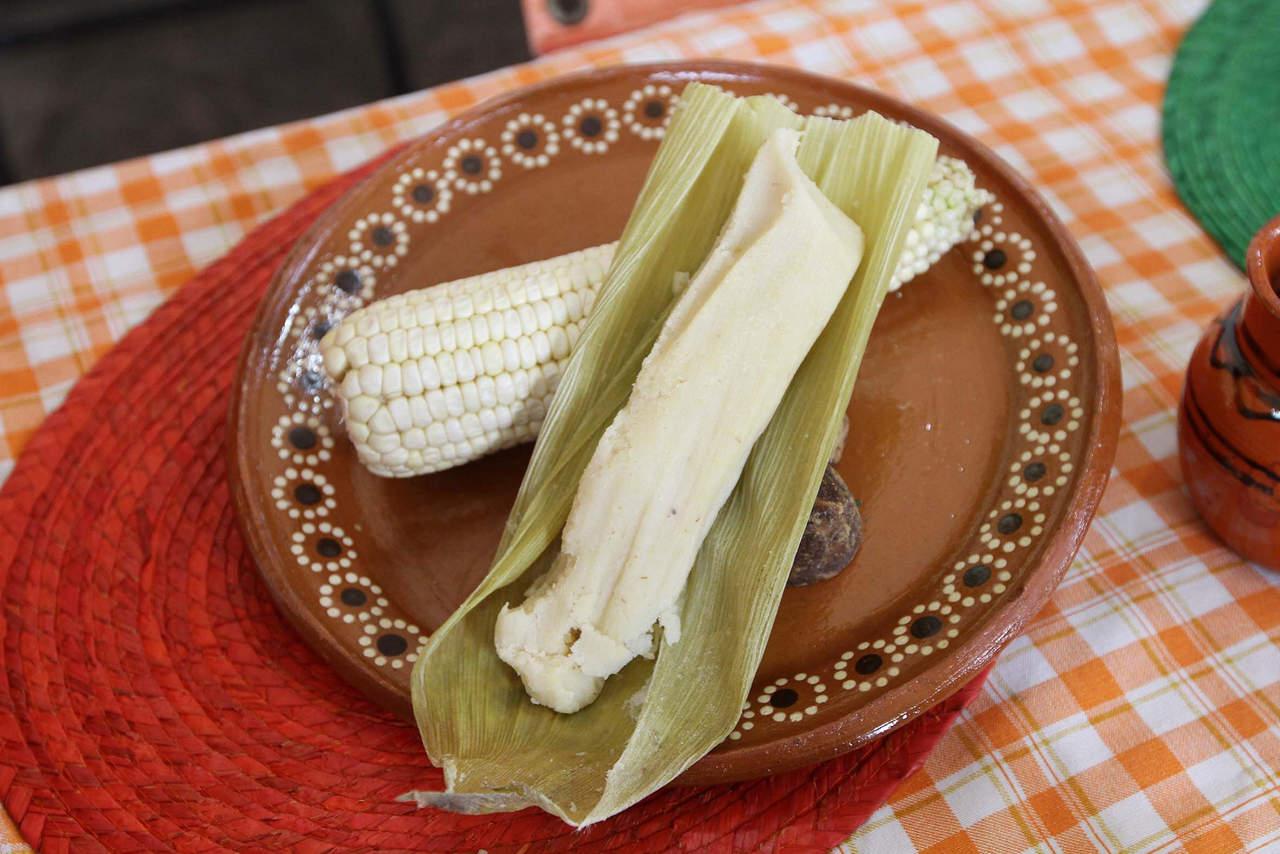 Día de la Candelaria, cómo y desde cuándo se celebra en México