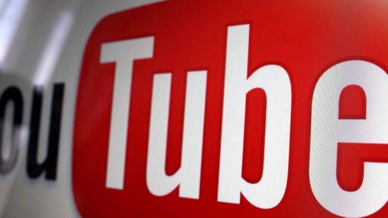 YouTube Go estará disponible en más de 130 países