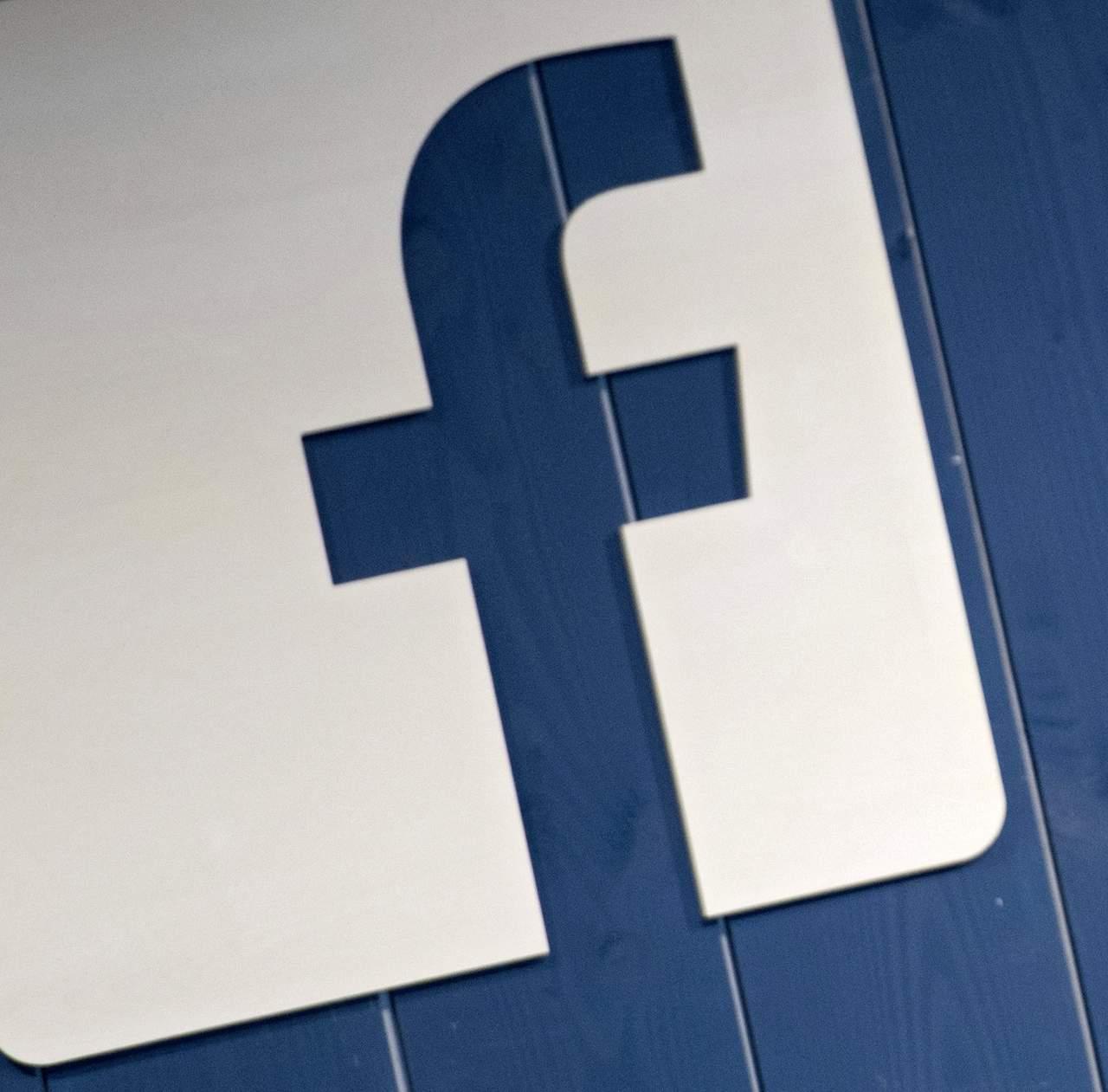 Facebook propone empoderar a padres para cuidar a los niños en Internet