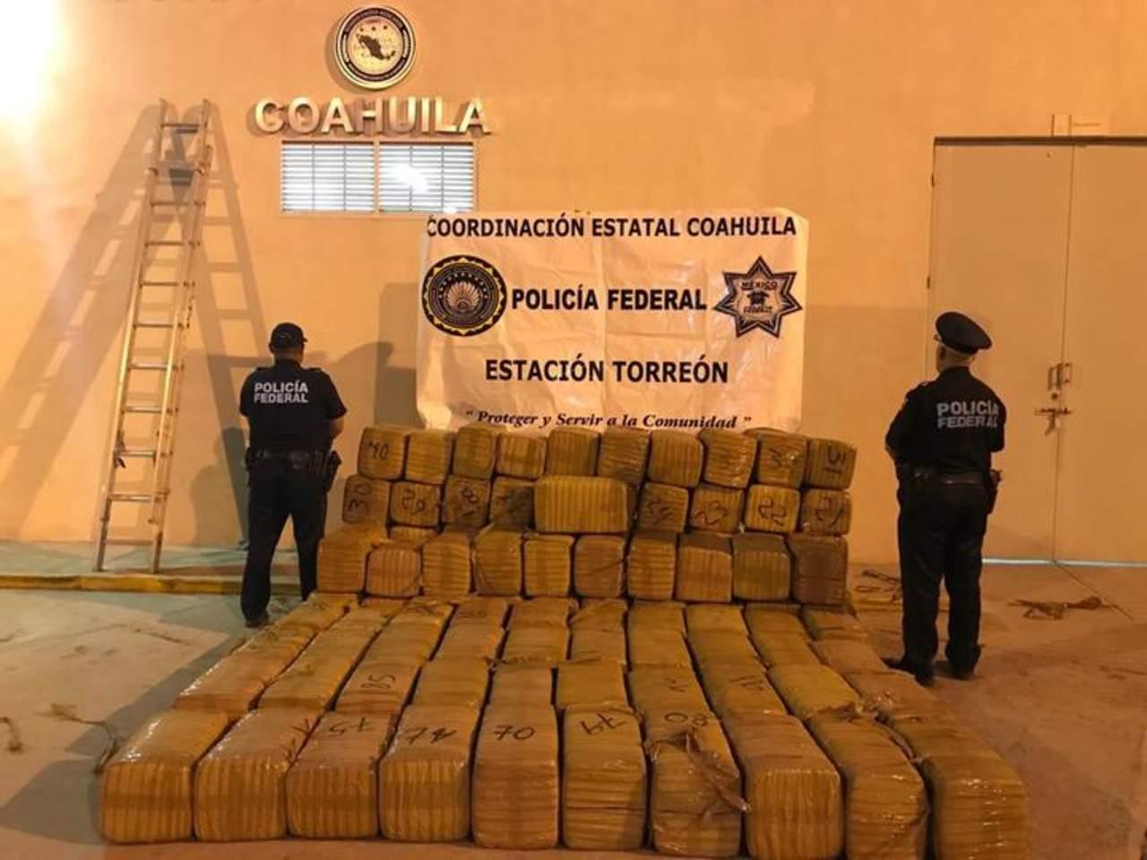 Desmiente PVEM vínculo de alcalde de Parras en caso de droga en tráiler