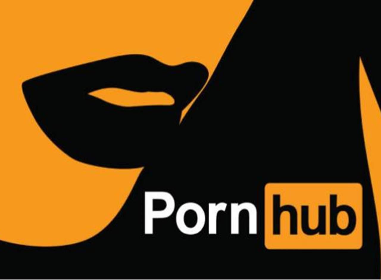 Pornhub prohíbe en su sitio videos generados por IA