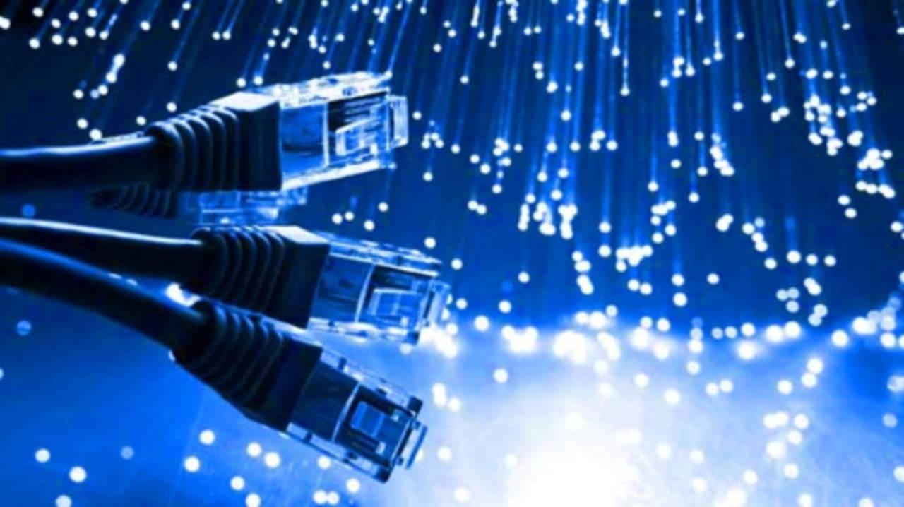 Arranca licitación de banda 2.5 GHz
