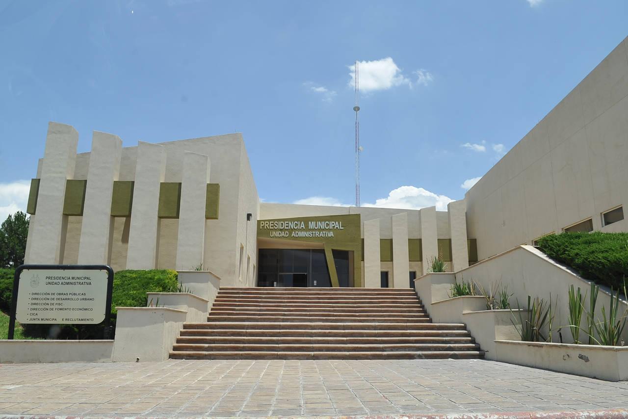 Refuta exalcalde informe de auditoría en Saltillo