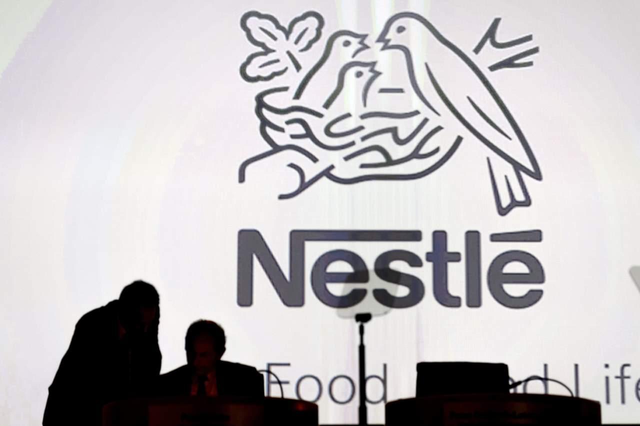 Nestlé adquiere participación mayoritaría en Terrafertil