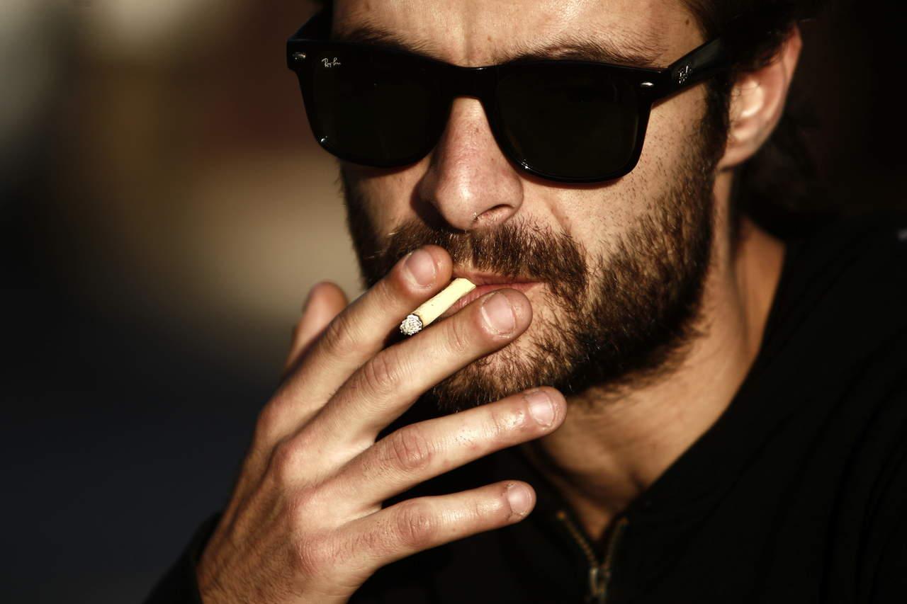 Comité contra el Tabaquismo francés acusa a tabacaleras de falsificar test sanitarios