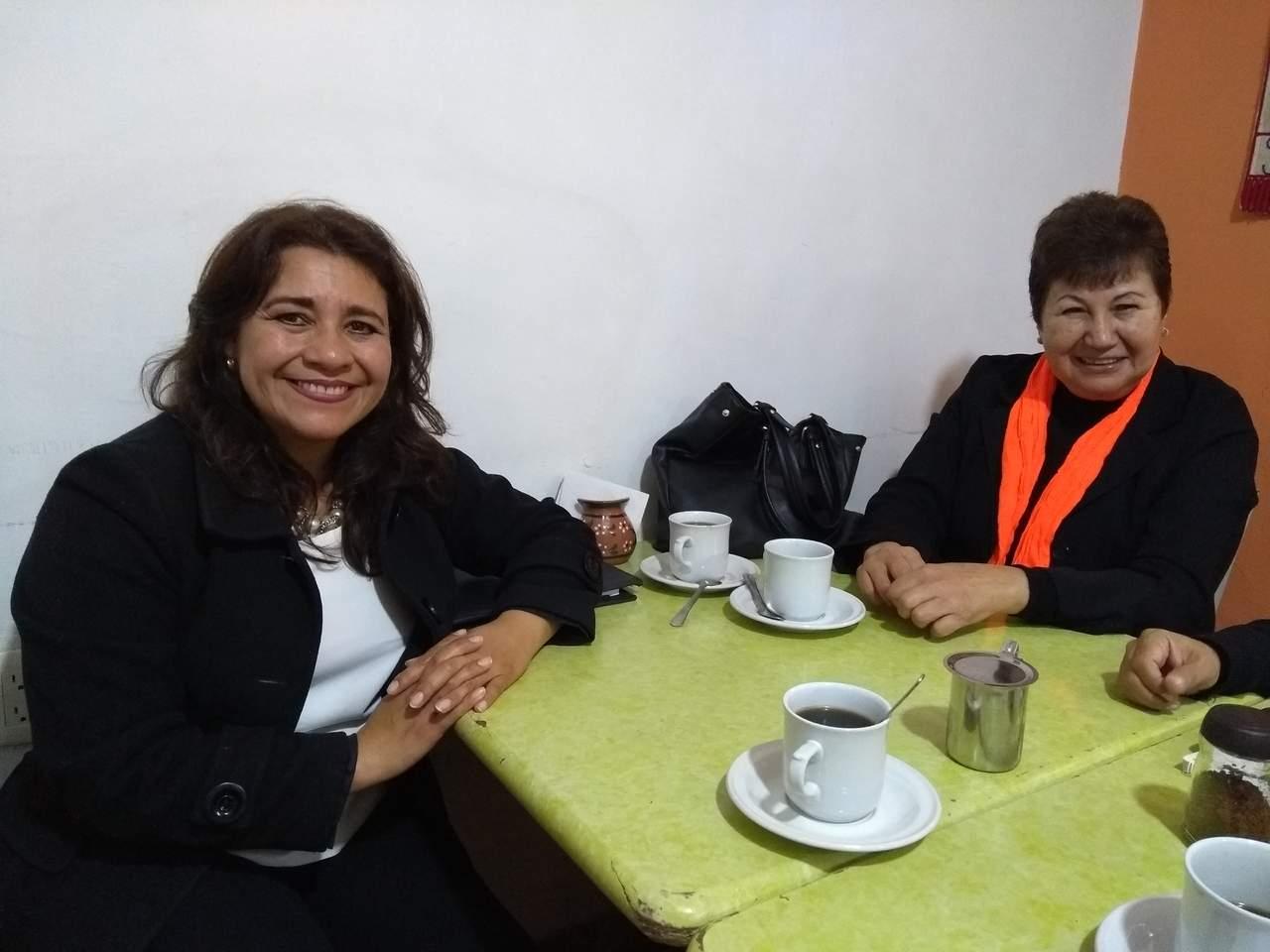 Instituto Estatal de la Mujer acelera medidas de protección a víctimas