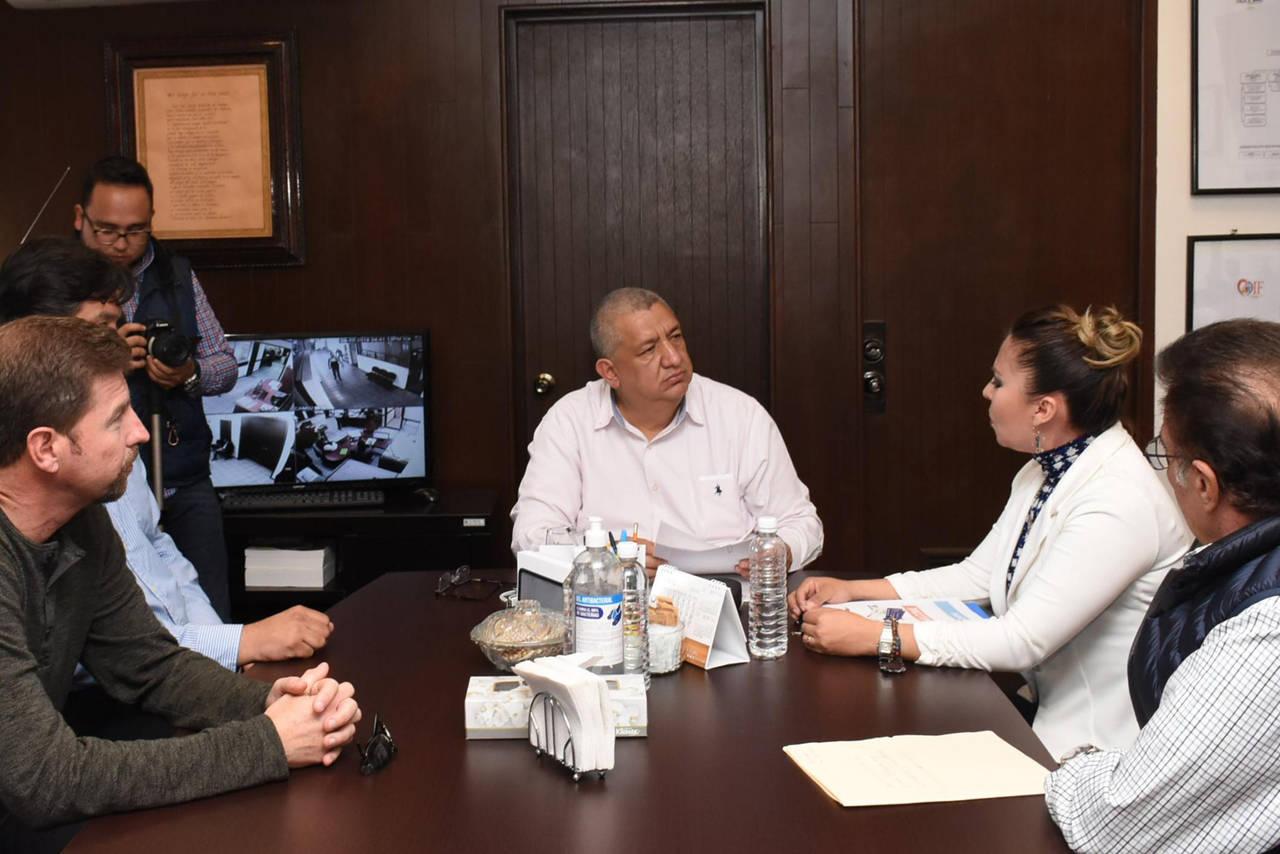 Abrirán 3 plantas en Gómez Palacio