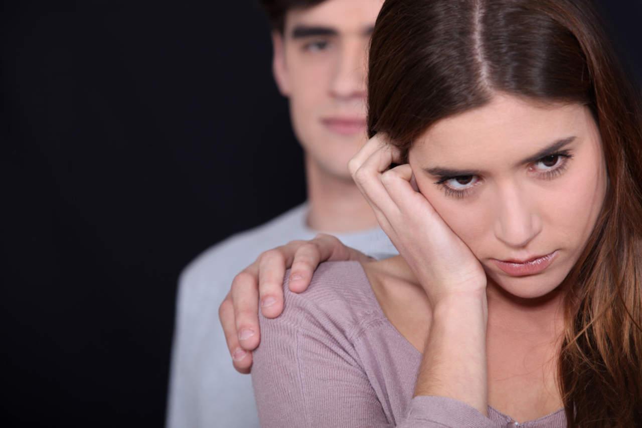 Relaciones tóxicas también afectan a los jóvenes