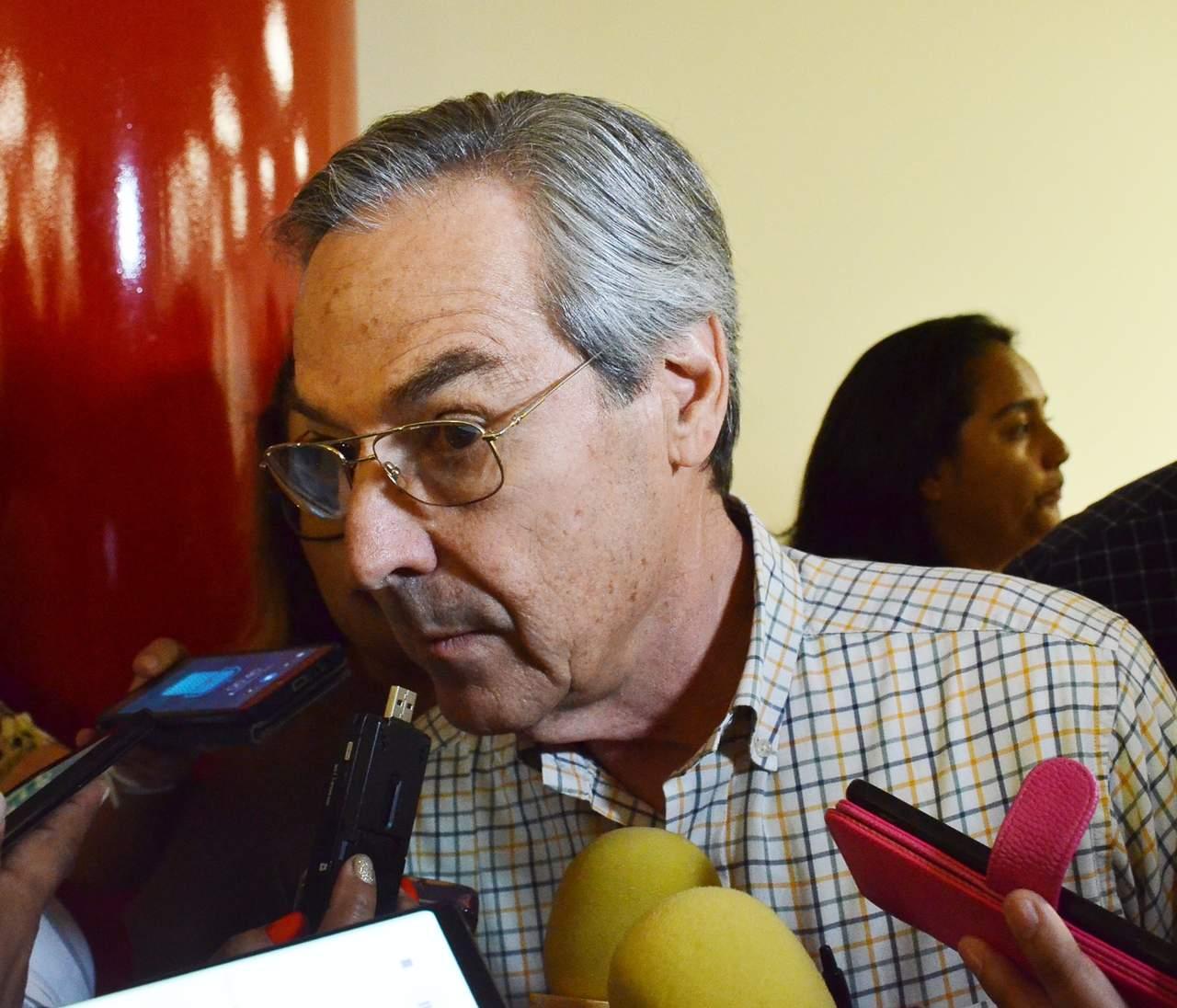 Rechazan aumentos arbitrarios de sueldos para funcionarios municipales