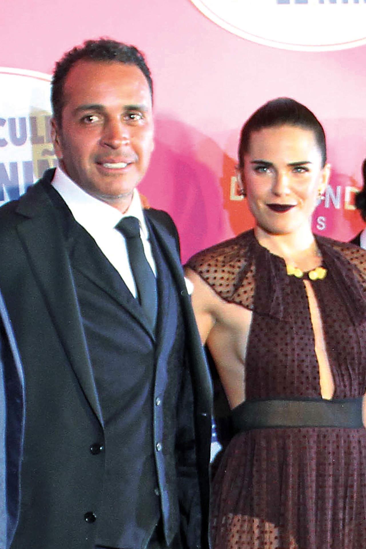 Gustavo Loza se deslinda de acusaciones de Televisa