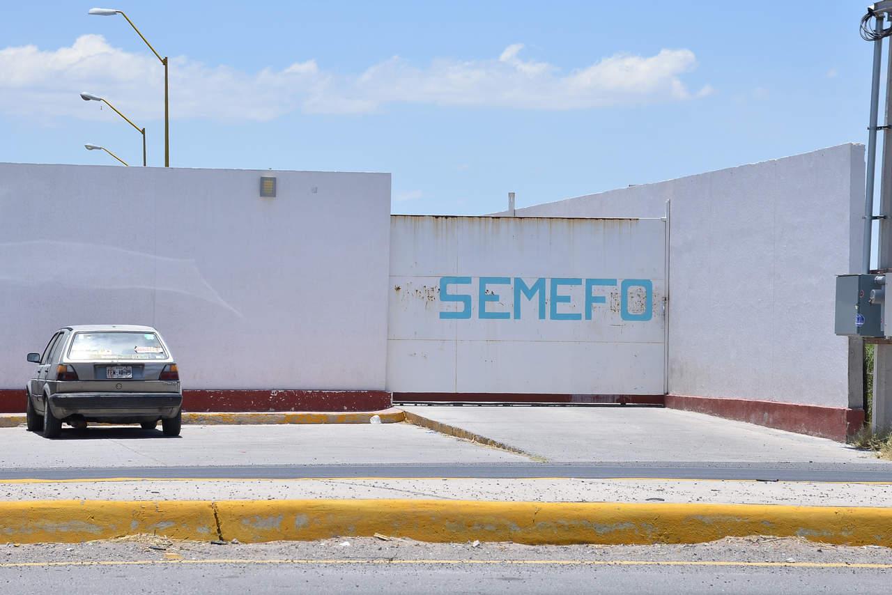 Joven de 19 años se quita la vida en Torreón