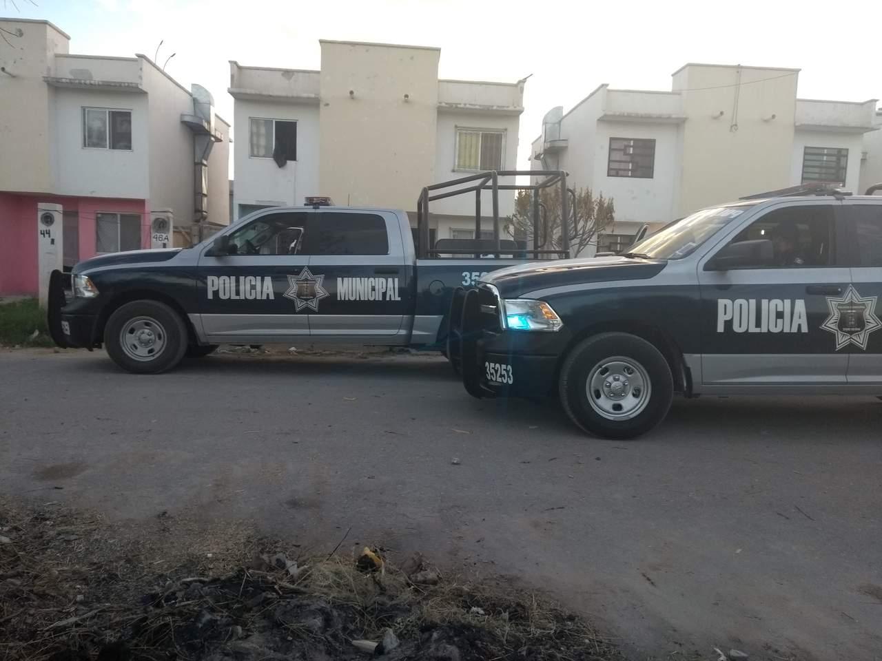 Investigan homicidio de menor; necropsia descartó caída de las escaleras